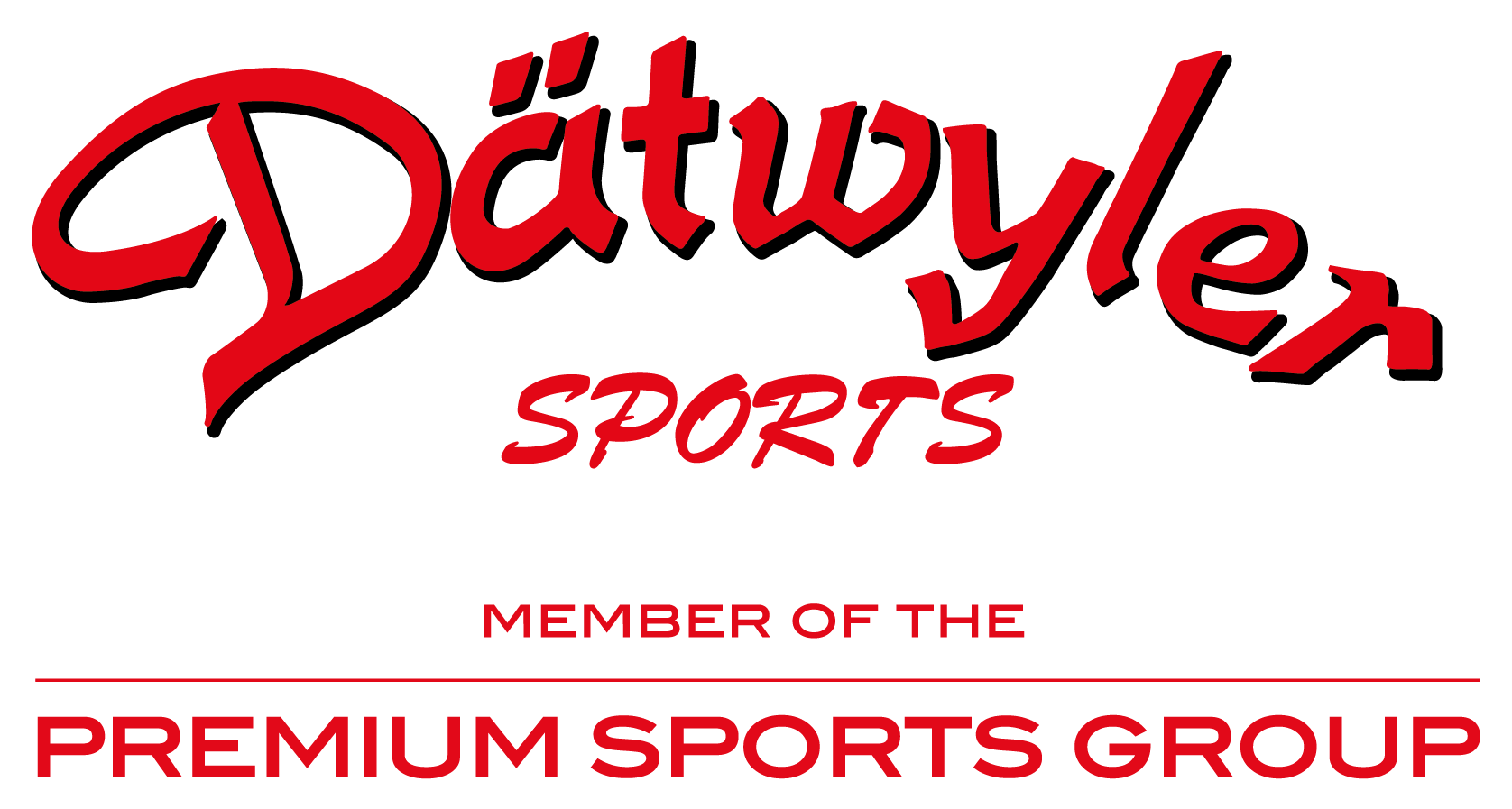 Logo Datwyler sports