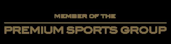 logo-psg-member-datwyler-sports
