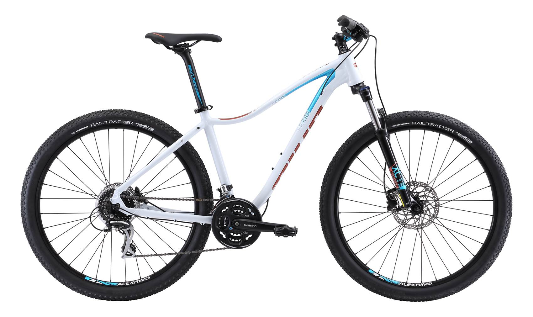 rental-bike-bixs-hartail-mariposa-daetwyler-sports-villars