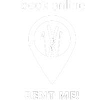 book-online-blanc
