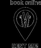 book-online-noir